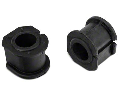OPR Front Sway Bar Bushings - 26mm (79-93 All)