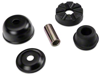 OPR Replacement Front Strut Mount (85-04 All)