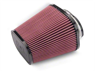 C&L Cold Air Intake Replacement Filter (07-14 GT500)
