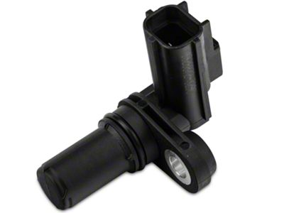 OPR Speed Sensor (05-10 w/ Automatic Transmission)