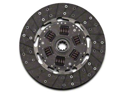 Centerforce Replacement Clutch Disc (79-80 5.0L)