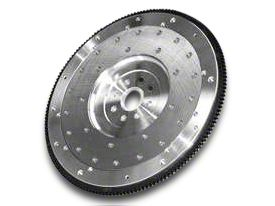 Centerforce Billet Aluminum Flywheel - 8 Bolt (15-17 GT)