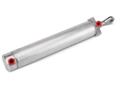 OPR Convertible Top Hydraulic Lift Cylinder (05-Mid 07 Convertible)