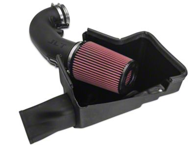 JLT Performance Cold Air Intake (15-17 GT)
