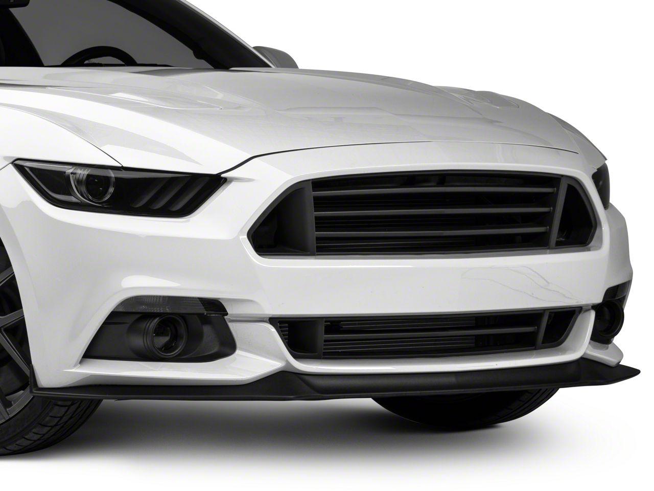 MMD V-Series Grille (15-17 GT, EcoBoost, V6)