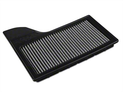 Cobb High Flow Replacement Air Filter (15-19 EcoBoost)
