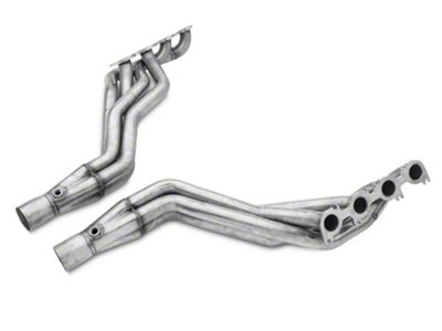 MBRP 1-7/8 x 3 in. Long Tube Headers (11-19 GT)