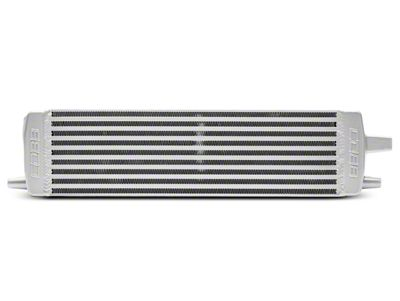 Cobb Front Mount Intercooler (15-19 EcoBoost)