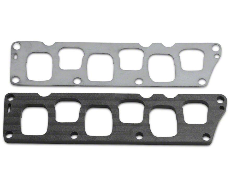 GMS Intake Plenum Spacer (11-14 V6)