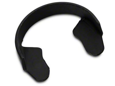 OPR Speedo Gear Retaining Clip (87-95 All)