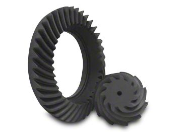 Yukon Gear Ring Gear and Pinion Kit - 4.30 Gears