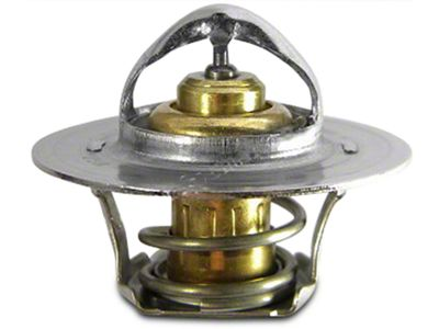 Reische Performance Thermostat - 170 Degree (79-95 5.0L; 79-04 V6)