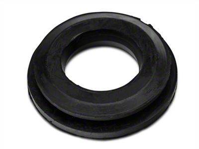 OPR Fuel Tank Vapor Seal (79-97 All)