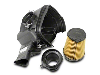 Ford Performance Cold Air Intake (15-17 EcoBoost)