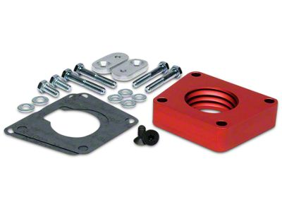 Airaid PowerAid Throttle Body Spacer (94-98 V6)