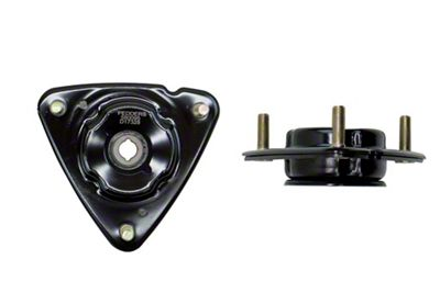Pedders HD Strut Mount (15-19 All)