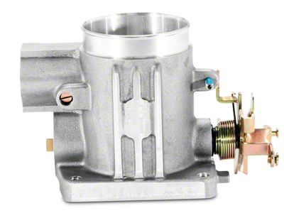 BBK 65mm Throttle Body (94-95 GT, Cobra)