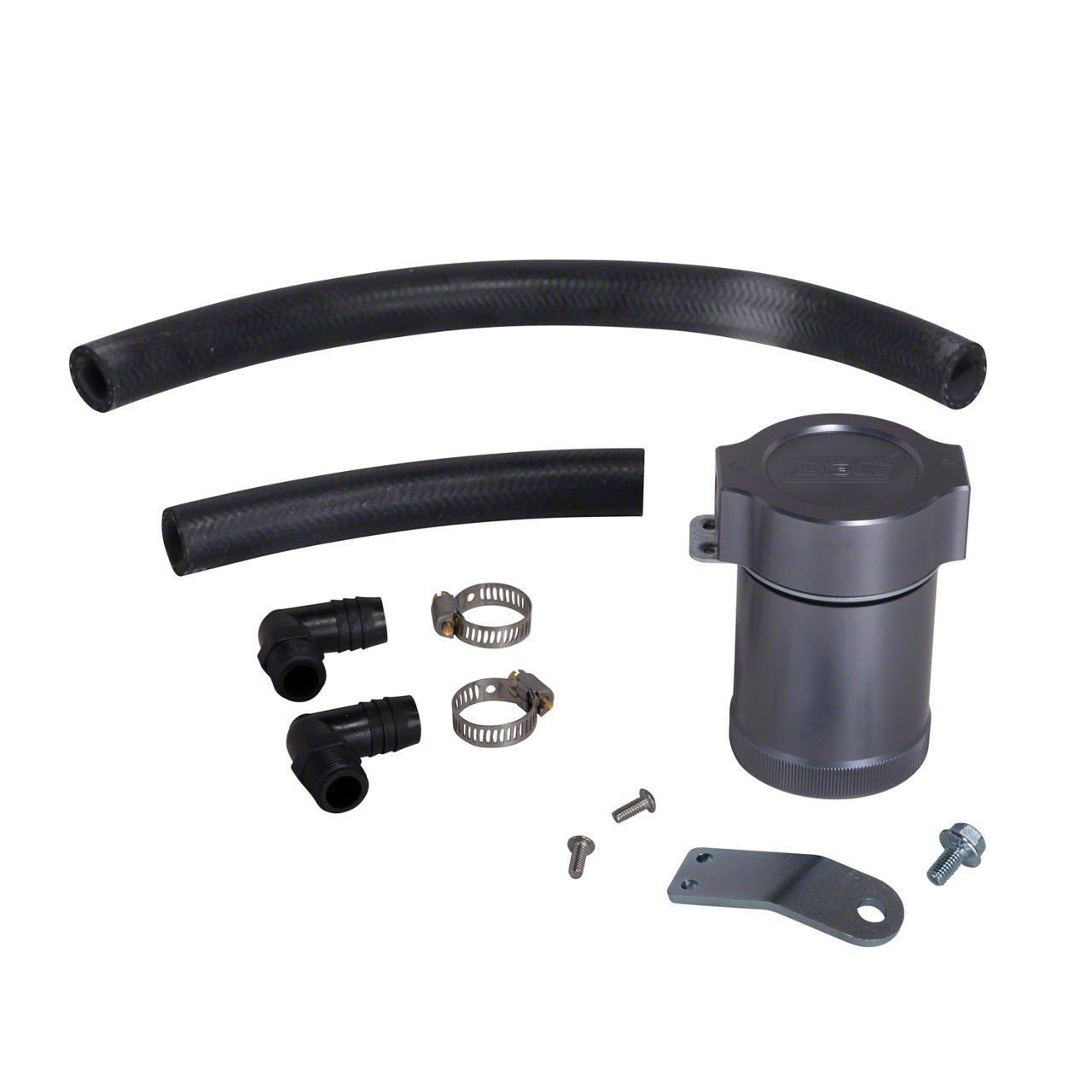 BBK Oil Separator - Passenger Side (05-10 V6)