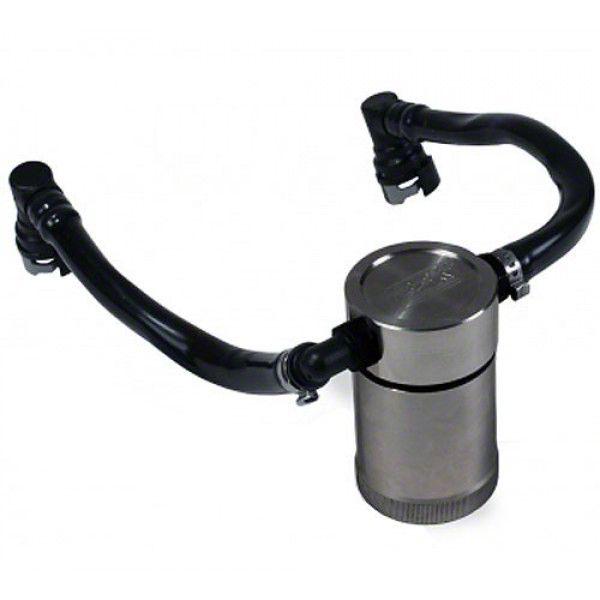 BBK Oil Separator - Passenger Side (15-17 EcoBoost)