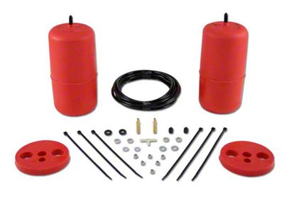 Air Lift 1000 Air Spring Kit (79-04 All)