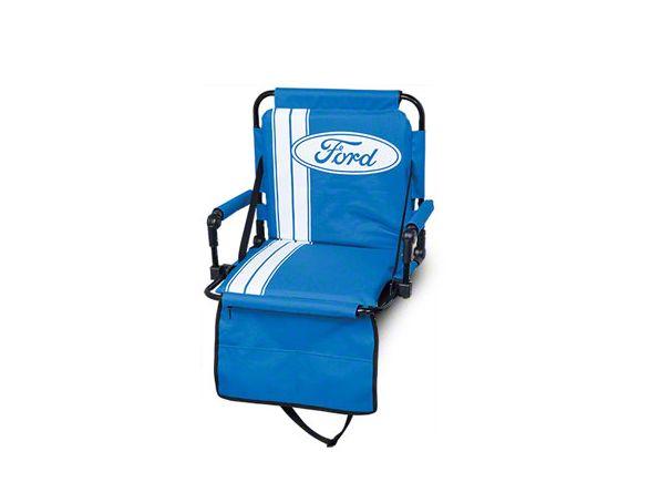 Ford Stadium Seat