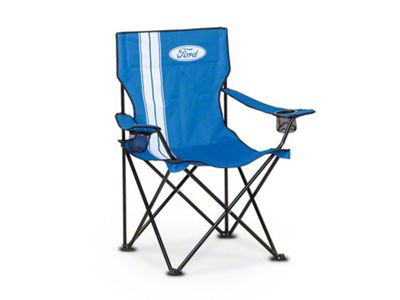 Ford Folding Chair