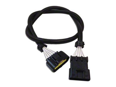 JMS MAF Extension Harness - Plug-N-Play (96-04 All)
