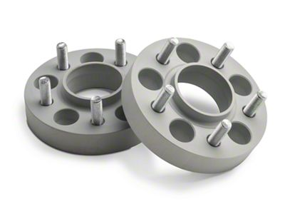 Eibach 30mm Pro-Spacer Hubcentric Wheel Spacers (94-04 All)
