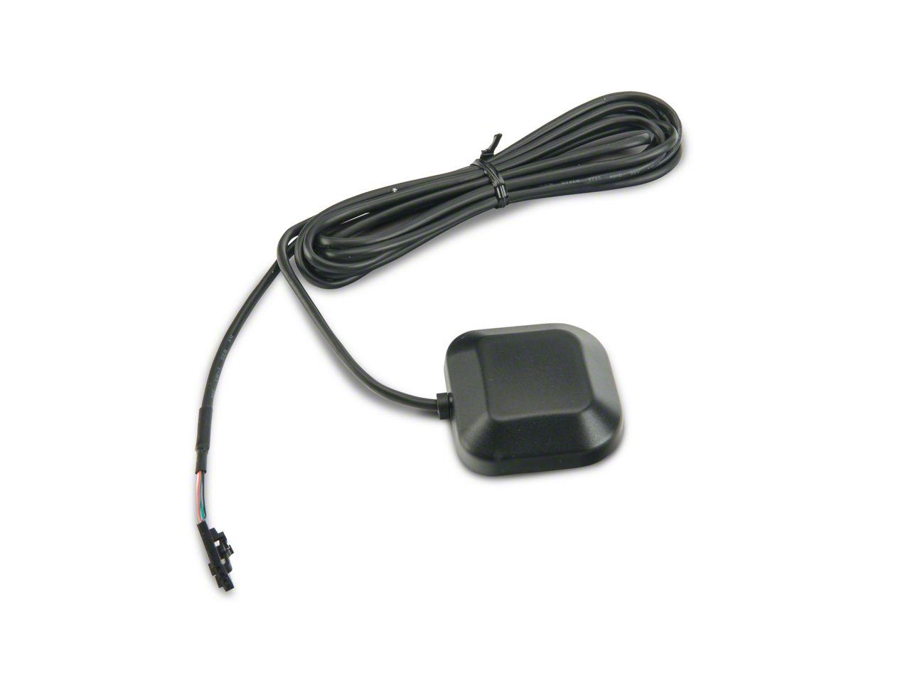 Prosport Evo GPS Speedometer Sensor (79-19 All)