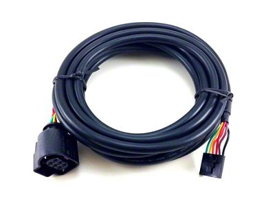 Prosport Wideband o2 Sensor to Box Wiring Harness (79-19 All)
