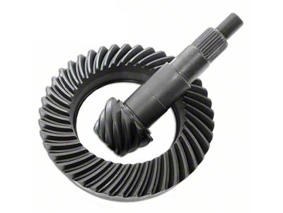 EXCEL from Richmond Ring Gear and Pinion Kit - 4.10 Gears (94-98 V6)