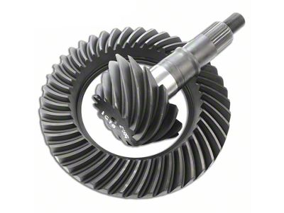 Motive Performance Ring Gear and Pinion Kit - 3.31 Gears (94-98 GT)