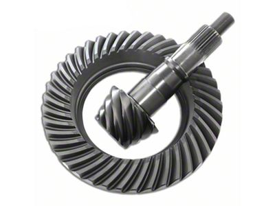 Motive Performance Ring Gear and Pinion Kit - 5.14 Gears (94-98 GT)