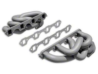 Magnaflow 1-3/4 in. Shorty Headers (86-93 5.0L)