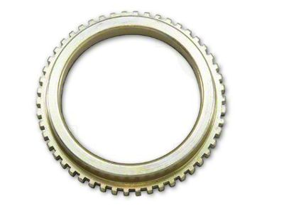 Yukon Gear ABS Axle Tone Ring (05-14 All)