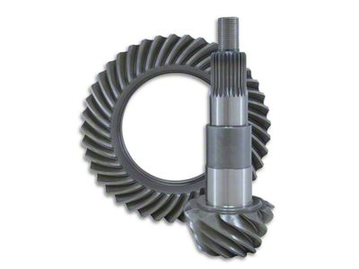 Ring Gear and Pinion Kit - 3.08 Gears (05-10 V6)