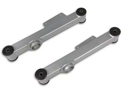 Steeda Rear Lower Control Arms (99-04 All, Excluding Cobra)