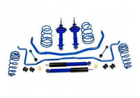 Roush Performance Suspension Kit (11-14 GT)