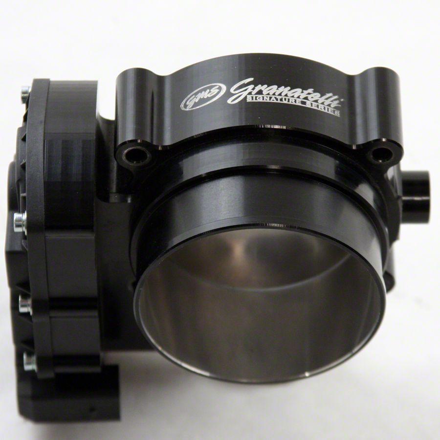 85mm Throttle Body (15-17 GT)