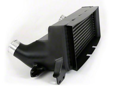 Wagner Tuning Competition EVO1 Intercooler (15-19 EcoBoost)
