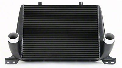 Wagner Tuning Competition EVO2 Intercooler (15-19 EcoBoost)