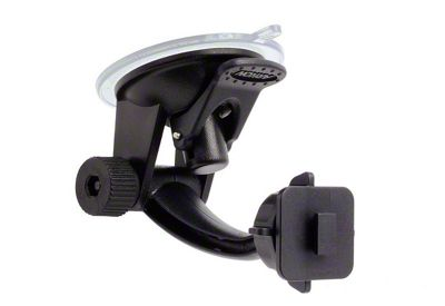 Lund Racing nGauge Windshield Suction Mount (96-19 All)