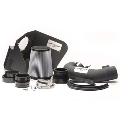 Edge Jammer Cold Air Intake (11-14 GT)