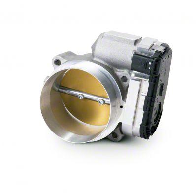 BBK 85mm Throttle Body (18-19 GT)