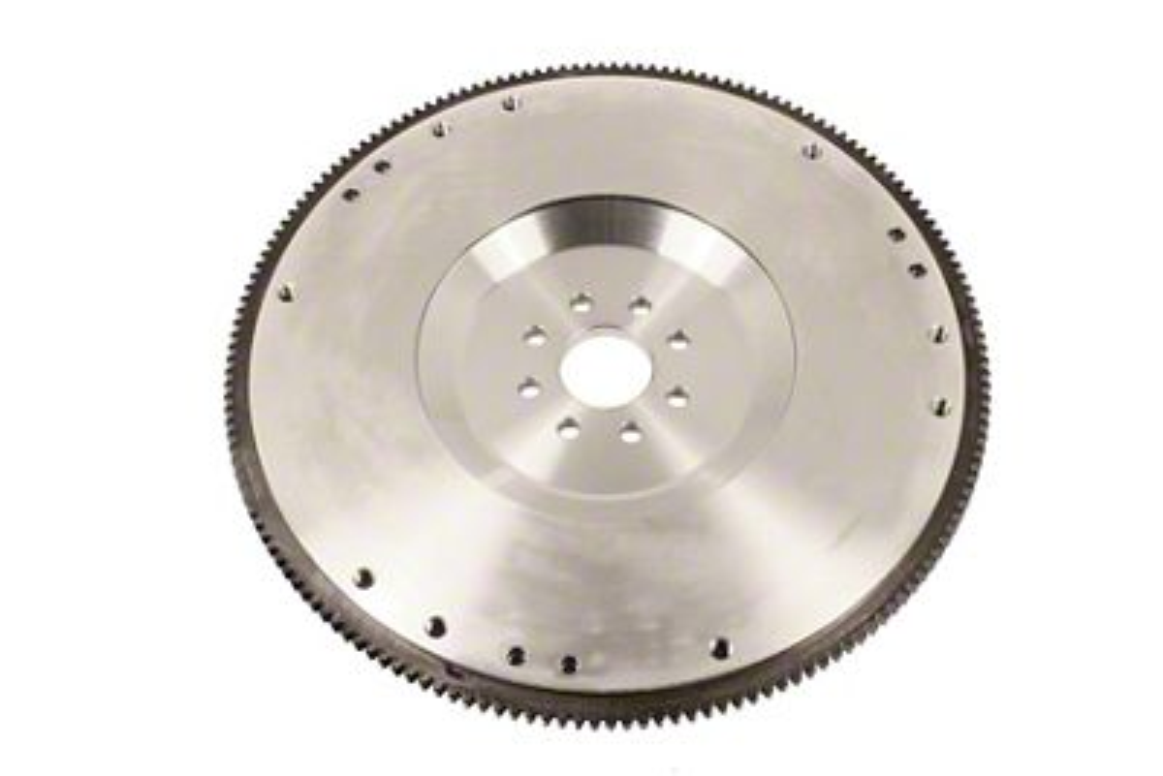 Ford Performance Billet Steel Flywheel - 8-Bolt (96-17 GT)