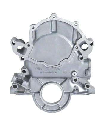 Ford Performance 289/302/351W Front Timing Chain Cover