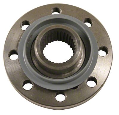 Ford Performance 8.8 in. Pinion Flange (86-04 V8, Excluding 99-04 Cobra)