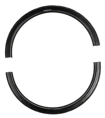 Ford Performance 429/460 Rear Crankshaft Main Oil Seal