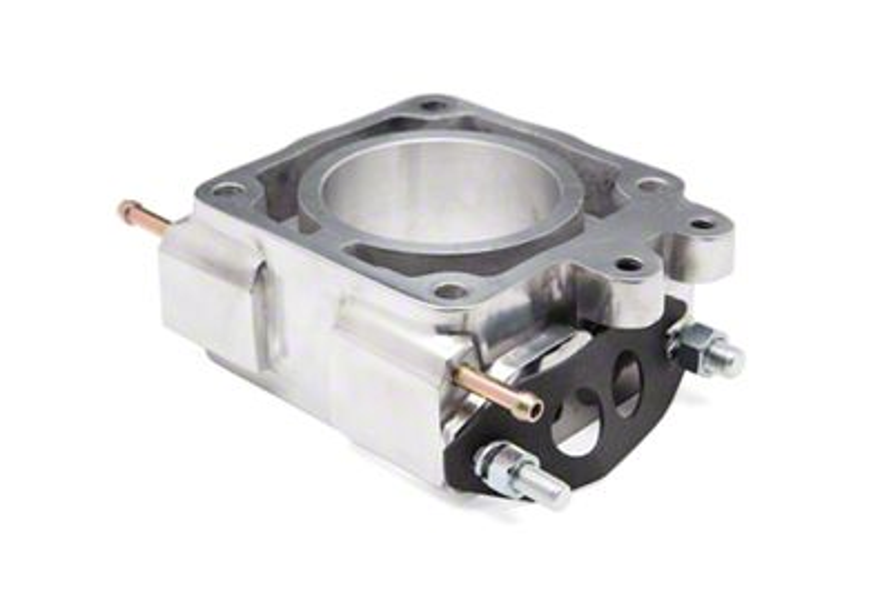 SR Performance 70mm EGR Spacer (86-93 5.0L)