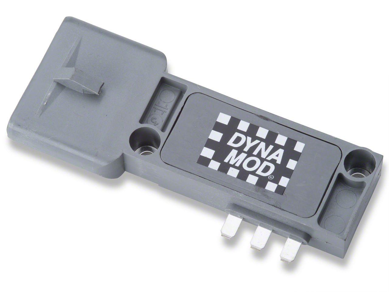 Performance Distributors Dyna-Module (86-93 5.0L)